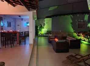Casa, 4 Quartos, 2 Vagas, 1 Suite em Gutierrez, Belo Horizonte, MG valor de R$ 2.100.000,00 no Lugar Certo