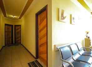 Sala para alugar em São João Batista (venda Nova), Belo Horizonte, MG valor de R$ 700,00 no Lugar Certo