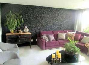 Apartamento, 3 Quartos, 2 Vagas, 1 Suite em Rua Piauí, Funcionários, Belo Horizonte, MG valor de R$ 1.190.000,00 no Lugar Certo