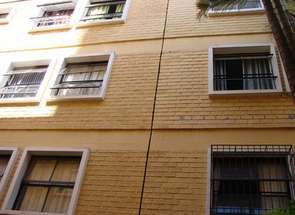 Apartamento, 3 Quartos, 1 Vaga, 1 Suite em Vila Paris, Belo Horizonte, MG valor de R$ 580.000,00 no Lugar Certo