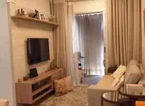 Apartamento, 3 Quartos, 1 Vaga, 1 Suite em Sobradinho, Sobradinho, DF valor de R$ 565.000,00 no Lugar Certo