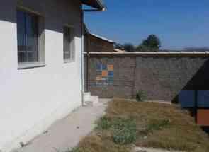Casa, 3 Quartos, 3 Vagas em Dumaville, Esmeraldas, MG valor de R$ 119.000,00 no Lugar Certo