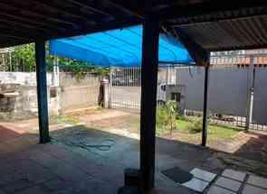 Casa, 2 Quartos em Guará II, Guará, DF valor de R$ 550.000,00 no Lugar Certo
