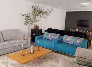 Casa, 3 Quartos, 4 Vagas, 3 Suites em Qnd 04 Casa 27, Taguatinga Norte, Taguatinga, DF valor de R$ 979.600,00 no Lugar Certo