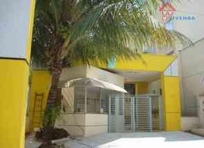 Apartamento, 1 Quarto, 1 Vaga para alugar em Rua Delaine Negro, Alto da Colina, Londrina, PR valor de R$ 500,00 no Lugar Certo