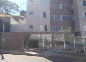 Área Privativa, 2 Quartos, 2 Vagas, 2 Suites em Serra, Belo Horizonte, MG valor de R$ 590.000,00 no Lugar Certo