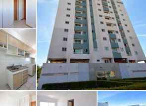Apartamento, 2 Quartos, 1 Vaga, 1 Suite em Qr 114, Samambaia Sul, Samambaia, DF valor de R$ 213.000,00 no Lugar Certo