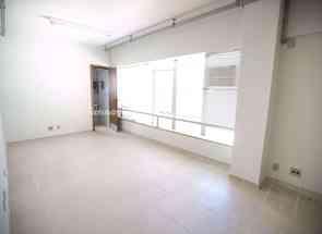 Conjunto de Salas, 2 Vagas em Funcionários, Belo Horizonte, MG valor de R$ 750.000,00 no Lugar Certo