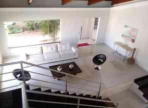 Casa em Condomínio, 3 Quartos, 8 Vagas, 3 Suites em Solar de Athenas, Grande Colorado, Sobradinho, DF valor de R$ 1.180.000,00 no Lugar Certo