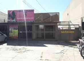 Casa, 1 Quarto, 1 Vaga para alugar em Pedro Ludovico, Goiânia, GO valor de R$ 600,00 no Lugar Certo
