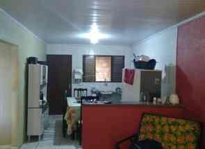 Casa, 3 Quartos, 2 Vagas, 1 Suite em Nova Colina, Sobradinho, DF valor de R$ 155.000,00 no Lugar Certo