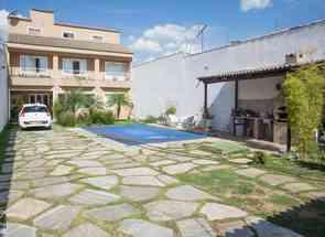 Casa, 4 Quartos, 6 Vagas em Taguatinga Norte, Taguatinga, DF valor de R$ 1.200.000,00 no Lugar Certo