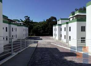 Apartamento, 2 Quartos, 1 Vaga em Centro, Esmeraldas, MG valor de R$ 160.000,00 no Lugar Certo