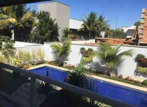 Casa em Condomínio, 4 Quartos, 4 Vagas, 4 Suites em Alphaville Araguaia, Goiânia, GO valor de R$ 1.850.000,00 no Lugar Certo