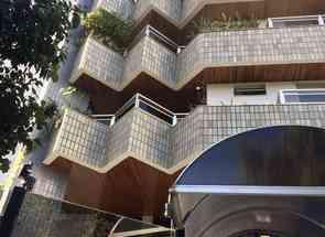 Apartamento, 4 Quartos, 2 Vagas, 2 Suites em Rua C - 263, Nova Suiça, Goiânia, GO valor de R$ 630.000,00 no Lugar Certo