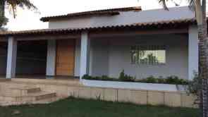 Casa em Condomínio, 3 Quartos, 10 Vagas, 3 Suites