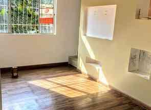 Apartamento, 4 Quartos, 1 Vaga, 1 Suite em Dos Judiciários, Cândida Ferreira, Contagem, MG valor de R$ 270.000,00 no Lugar Certo