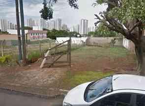 Lote em Rua 24, Jardim Goiás, Goiânia, GO valor de R$ 845.000,00 no Lugar Certo