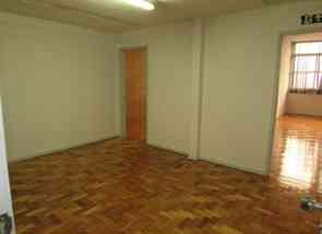 Conjunto de Salas para alugar em Rua Carijós, Centro, Belo Horizonte, MG valor de R$ 2.000,00 no Lugar Certo