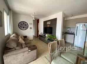 Apartamento, 3 Quartos, 2 Vagas, 1 Suite em Rua 401, Negrão de Lima, Goiânia, GO valor de R$ 340.000,00 no Lugar Certo