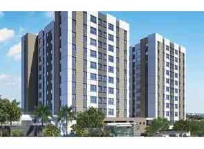 Apartamento, 3 Quartos, 1 Suite em Vila Brasil, Londrina, PR valor de R$ 339.900,00 no Lugar Certo