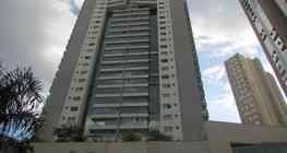 Apartamentos à venda no Aguas Claras, Águas Claras - DF no LugarCerto