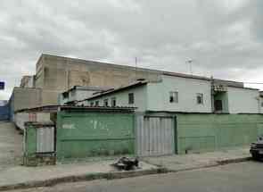 Apartamento, 2 Quartos, 1 Vaga em Bela Vista, Contagem, MG valor de R$ 95.000,00 no Lugar Certo