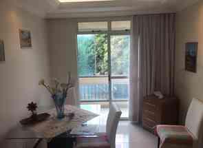 Apartamento, 3 Quartos, 1 Vaga, 1 Suite em Cinquentenário, Belo Horizonte, MG valor de R$ 371.000,00 no Lugar Certo