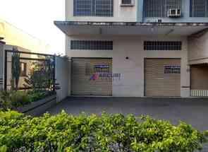 Loja, 2 Vagas para alugar em Prado, Belo Horizonte, MG valor de R$ 2.700,00 no Lugar Certo