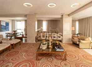 Apartamento, 3 Quartos, 4 Vagas, 3 Suites em Rua C 234, Nova Suiça, Goiânia, GO valor de R$ 1.800.000,00 no Lugar Certo