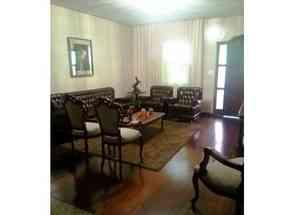 Casa, 4 Quartos, 2 Vagas, 2 Suites em União, Belo Horizonte, MG valor de R$ 850.000,00 no Lugar Certo