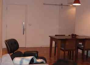 Apartamento, 2 Quartos, 1 Vaga, 1 Suite em Setor Habitacional Jardim Botânico, Brasília/Plano Piloto, DF valor de R$ 900.000,00 no Lugar Certo