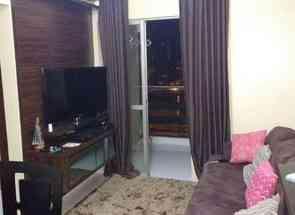 Apartamento, 2 Quartos, 1 Vaga em Quadra 2, Setor Residencial Leste, Planaltina, DF valor de R$ 160.000,00 no Lugar Certo