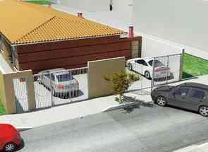 Casa, 2 Quartos, 1 Vaga em Nacional, Contagem, MG valor de R$ 195.000,00 no Lugar Certo