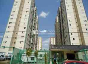 Apartamento, 3 Quartos em Qi 416 Conjunto 1, Samambaia Norte, Samambaia, DF valor de R$ 330.000,00 no Lugar Certo