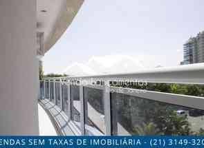 Apartamento, 2 Quartos, 2 Vagas, 1 Suite em Barra da Tijuca, Rio de Janeiro, RJ valor de R$ 1.041.100,00 no Lugar Certo