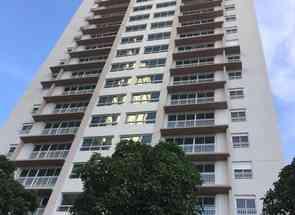 Apartamento, 4 Quartos, 3 Vagas, 4 Suites em Rua 34, Setor Marista, Goiânia, GO valor de R$ 980.000,00 no Lugar Certo