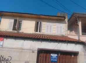 Casa, 4 Quartos, 3 Vagas em Rua Aristóteles Caldeira, Barroca, Belo Horizonte, MG valor de R$ 750.000,00 no Lugar Certo