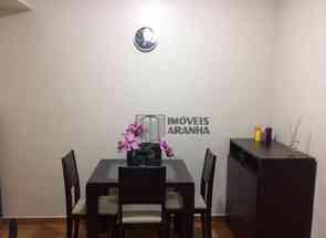 Apartamento, 2 Quartos, 1 Vaga em Bosque da Saúde, São Paulo, SP valor de R$ 504.000,00 no Lugar Certo