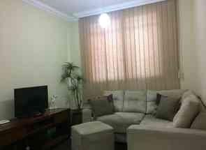Apartamento, 2 Quartos, 1 Vaga em Camargos, Belo Horizonte, MG valor de R$ 155.000,00 no Lugar Certo