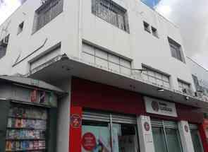 Andar para alugar em Rua Conceição do Mato Dentro, Ouro Preto, Belo Horizonte, MG valor de R$ 800,00 no Lugar Certo