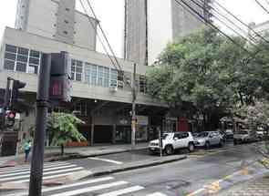 Loja, 2 Vagas para alugar em Rua Major Lopes, São Pedro, Belo Horizonte, MG valor de R$ 3.000,00 no Lugar Certo