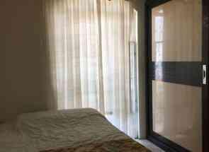 Casa, 4 Quartos, 2 Vagas, 1 Suite em Qe 42 Conjunto R, Guará II, Guará, DF valor de R$ 480.000,00 no Lugar Certo