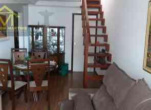 Cobertura, 4 Quartos, 1 Vaga, 1 Suite em R. Bahia, Praia da Costa, Vila Velha, ES valor de R$ 550.000,00 no Lugar Certo