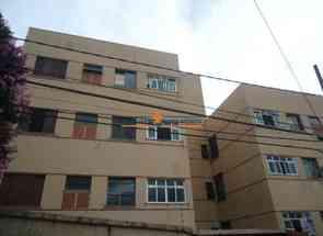 Apartamento, 3 Quartos, 1 Vaga em Rua do Carmelo, Santa Branca, Belo Horizonte, MG valor de R$ 240.000,00 no Lugar Certo