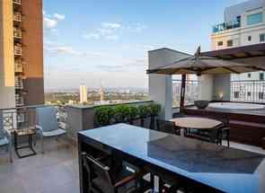 Cobertura, 1 Quarto, 3 Vagas, 1 Suite em Serrinha, Goiânia, GO valor de R$ 980.000,00 no Lugar Certo