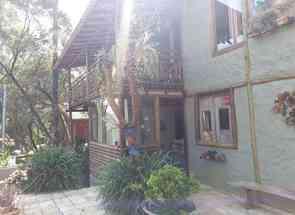 Casa, 3 Suites em Al das Roseiras, Casa Branca, Brumadinho, MG valor de R$ 800.000,00 no Lugar Certo