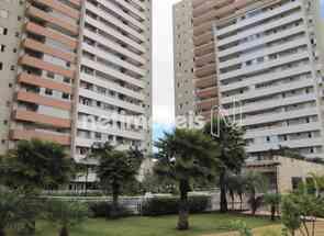 Apartamento, 3 Quartos, 2 Vagas, 2 Suites em Quadra 6, Setor Industrial, Gama, DF valor de R$ 0,00 no Lugar Certo