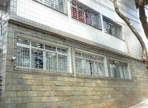 Apartamento, 3 Quartos, 1 Vaga para alugar em Rua Santa Rita Durão, Savassi, Belo Horizonte, MG valor de R$ 1.700,00 no Lugar Certo