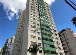 Apartamento, 3 Quartos, 2 Vagas, 1 Suite em Rua S 6, Bela Vista, Goiânia, GO valor de R$ 280.000,00 no Lugar Certo